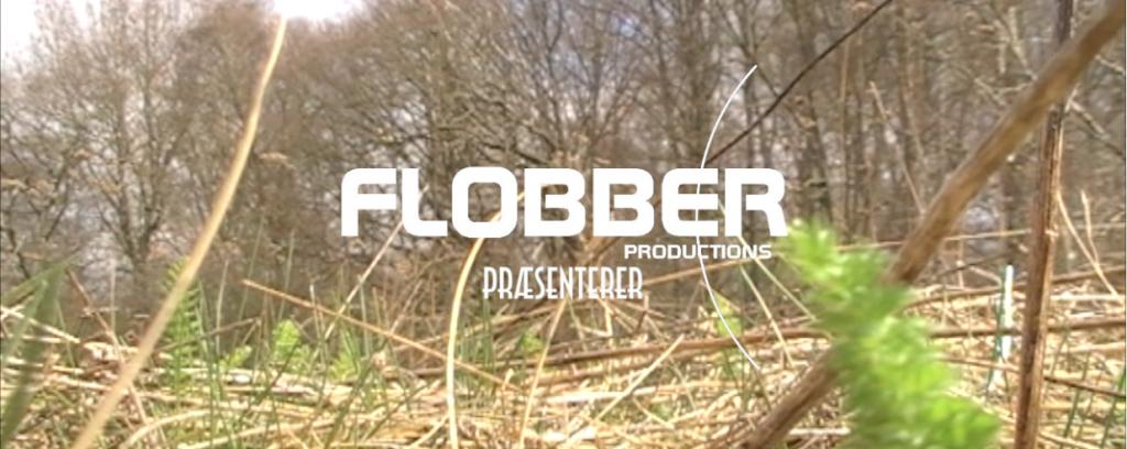 flobber productions præsenterer