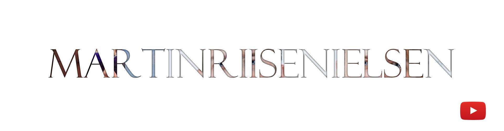MartinRiiseNielsen banner